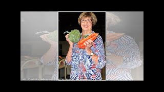EXCLUSIVE: 'They don't know the real me': Tennis superstar Margaret Court lashes out at her critics