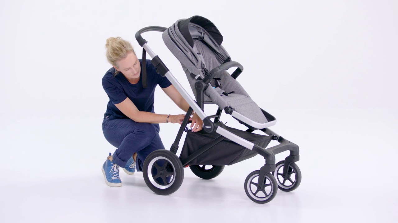 Babyone Baby Jogger 9 Convertible Strollers That Grow With Your Family Strolleria