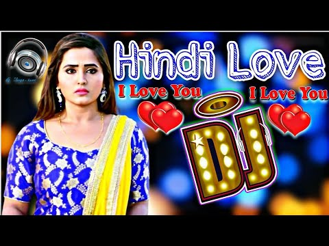 hindi-love---bhojpuri-vs-song-dj-remix-2021|-hindi-ke-gana-2021-dj-song-|-love-story-2021-dj-mix