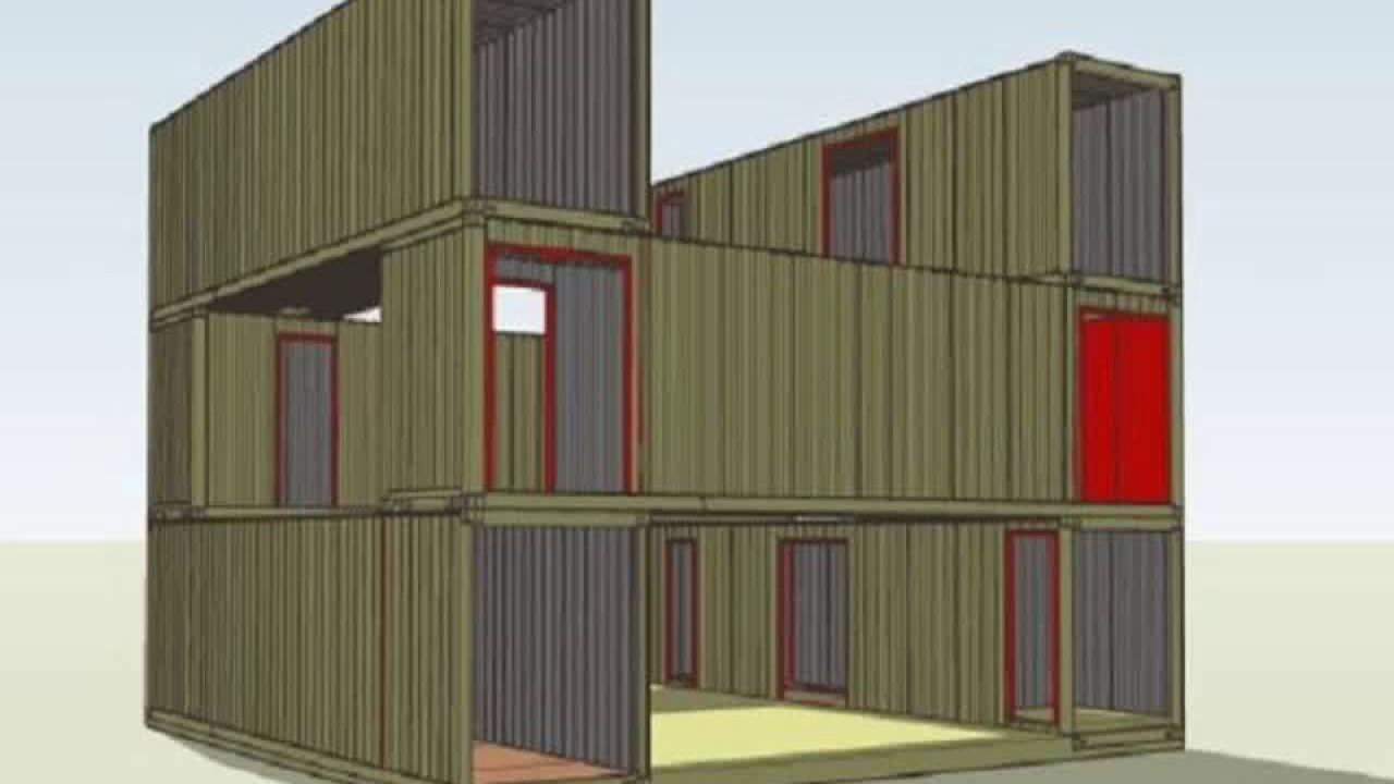 House Blueprints quotes House Designer kitchen