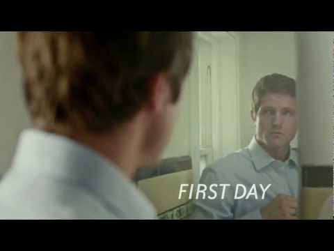 Marriott School Placement Initiative - First Day