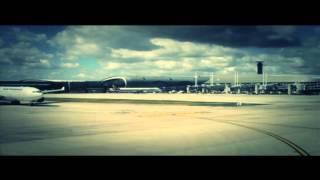 T.RAUMSCHMIERE - Zwischenstopp - official video