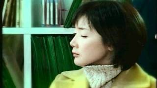 Winter Sonata  MY MEMORY - PIANO  (INSTRUMENTAL)