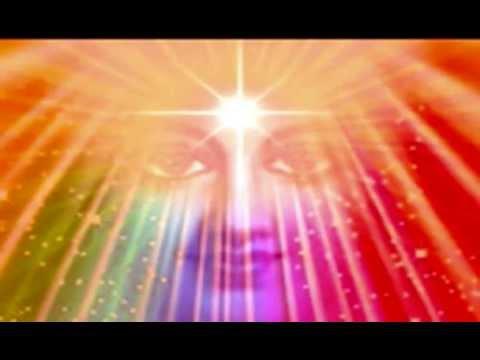 FRESH - MAIN Atam Panchhi Pyari Re - BK Ashmita Behn - Old Classic - BK Meditation.