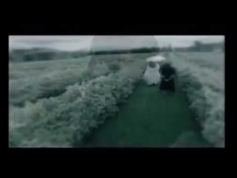 Melly - Bumi Ini (Official Video - Teaser)(Unreleased)