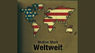 Weltweit - Extended Version