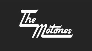The MoTones