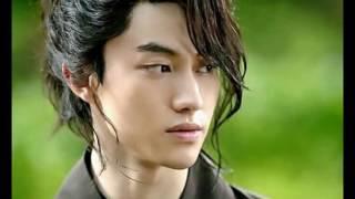 Kwak Dong Yeon Oppa! Saranghaeyo ^^