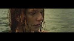 SANDSCAPE - Shores [Official Video]