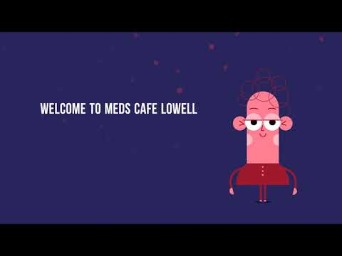 Meds Cafe Lowell :  Best Dispensary Northern Michigan