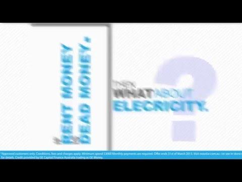 Residential Solar | Residential Solar Brisbane | Residential Solar Power Brisbane