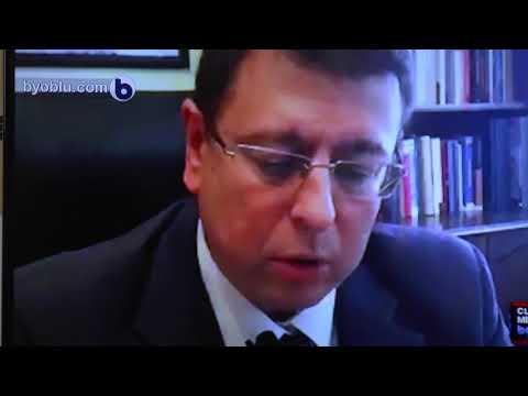 Commento a Valerio Malvezzi | Gli economisti dicono basta!