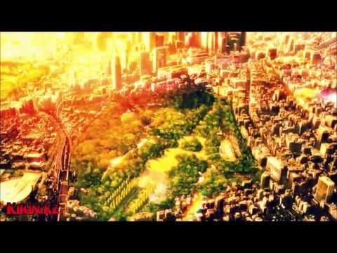 download AMV [Kotonoha no niwa] The garden of words [love] 3D