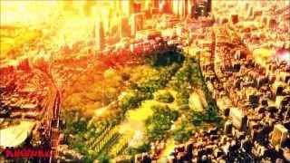 AMV [Kotonoha no niwa] The garden of words [love] 3D