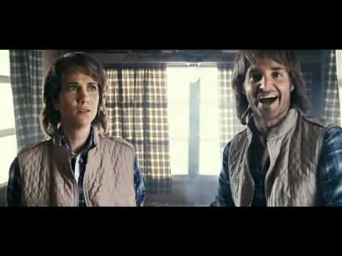 MacGruber is listed (or ranked) 30 on the list The Best R-Rated Action Comedies