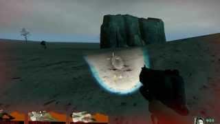 Left 4 Dead 2 - Dark Tower The Gunslinger 1.8