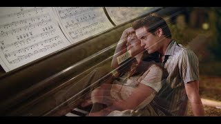 A Walk to Remember (Only Hope) - Mandy Moore (Piano Cover)