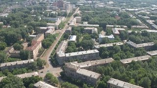 Аренда квартир, Уфа, улица Кольцевая, дом 200, Черниковка(, 2016-11-14T07:59:50.000Z)