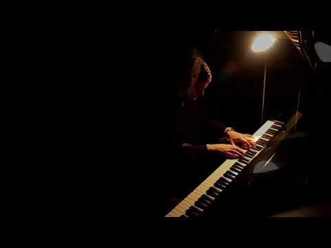 Terry's Waltz / El Valse de Terry (José M. Armenta)
