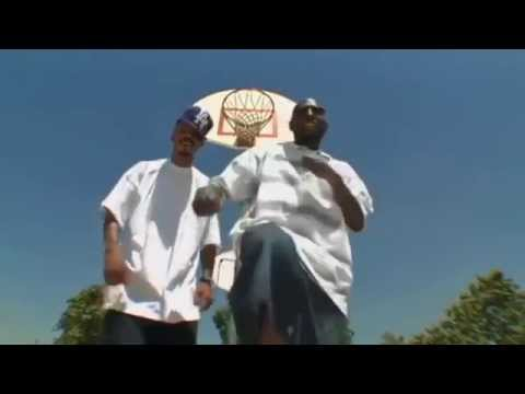 MC Ren ft. Ice Cube - Rebel Music (Remix) [Fan-Made Video]