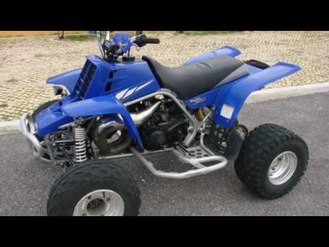 Four Wheelers For Sale Near Me >> Four Wheelers For Sale Near Me Youtube