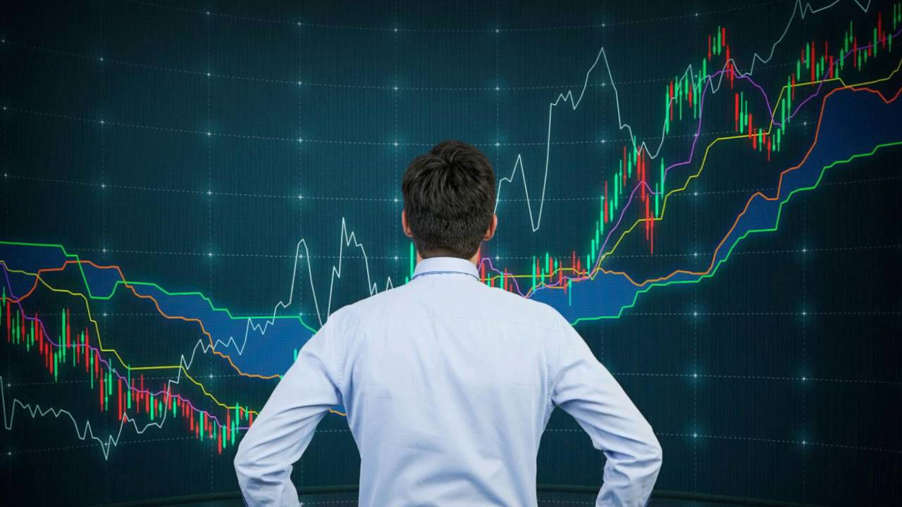 Best Trading Signals   Best Free Forex Trading Signal Provider