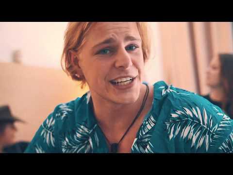 Balek - Dreier Nur Mit Dir (Official Video)