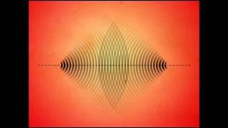 Matt Star - Balztanz Der Schwingungen (Original mix)