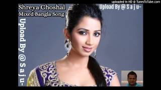 Download Hindi Video Songs - Mon Metechhe - Shreya Ghoshal