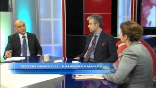 KASİAD - Dünya Ekonomi TV