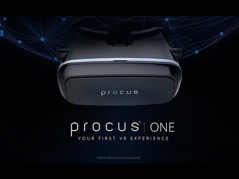 Best VR Headset under ₹ 2000
