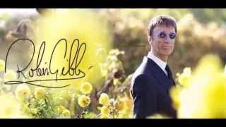 SANCTUARY -  ROBIN GIBB  (50 St. Catherine