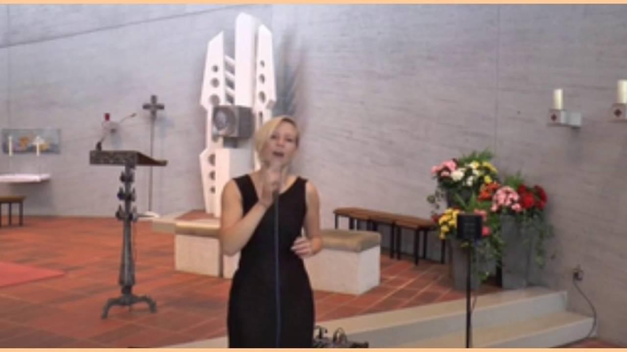 Sangerin In Dortmund Finde Die Besten Sangerinnen In Dortmund