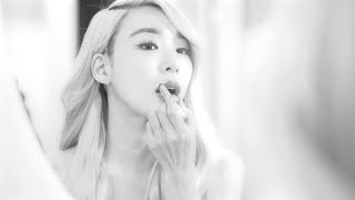 Tiffany Young   A Thank You for Valentine's
