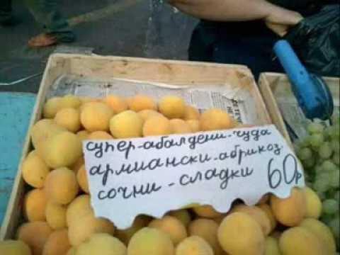 Это просто шедевр! ))))