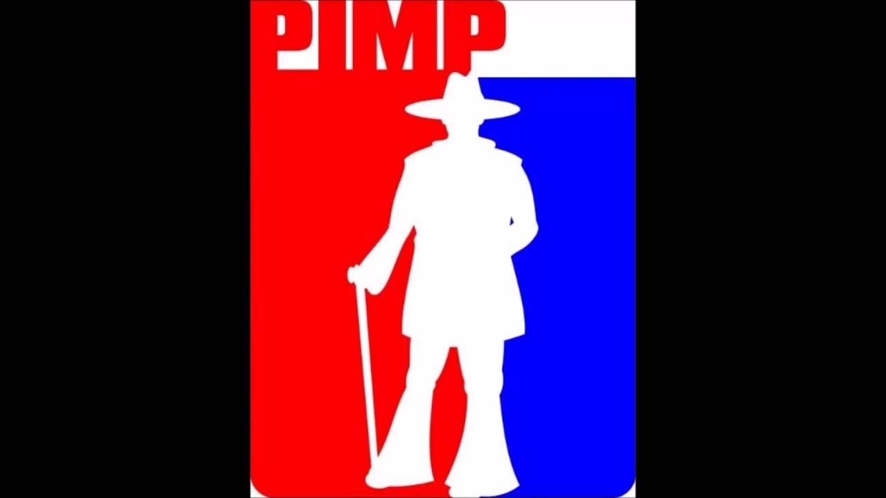 P I M P Official Remix 50 Cent ft.Tego Calderon, Snoop Dog, G-Unit, AT & Nue