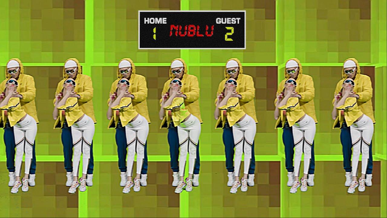 Download nublu - 1-2