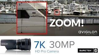 Good 36  Megapixel HD camera  Alternatives