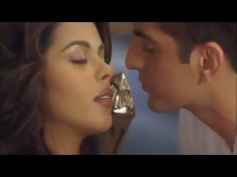 Mallika Sherawat hot juicy lip kiss!! imcreator!!