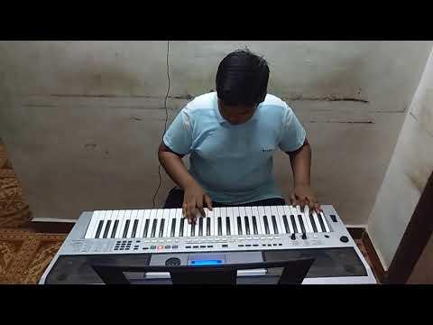 Sangathil paadatha kavithai song