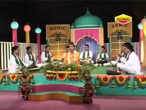 Aaj Rang Hai || Kalaam Ameer Khusro || Rais Miyan