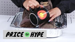 You Ain't Got No Yeezys | Price the Hype