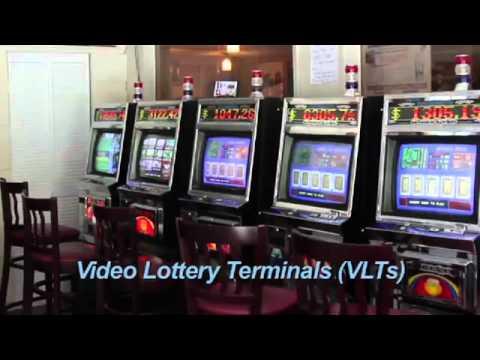 TV Ad 3 US Virgin Island Lottery