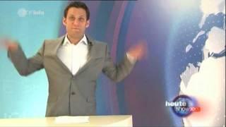 heute-show XXS – Folge 3 vom 01.07.2011