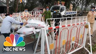 10-000-people-vietnamese-commune-quarantined-covid-19-fears-nbc-news