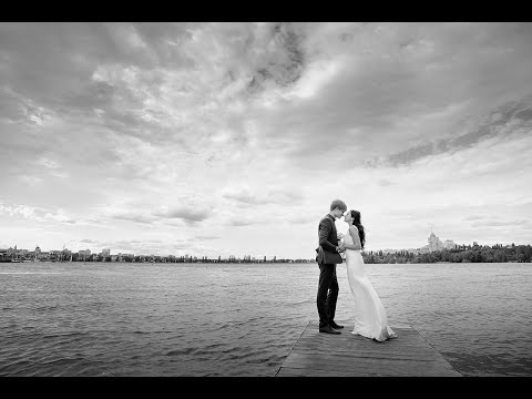 Olga & Igor    Wedding SlideShow