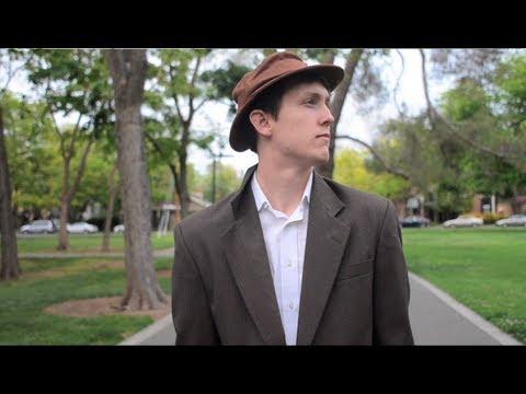 Private Eye: UC Davis