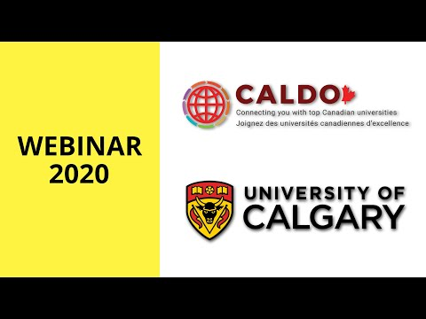 University of Calgary: Admissions and Tips for Successful Applications