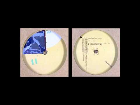 Cobblestone Jazz -- Gumbordinary