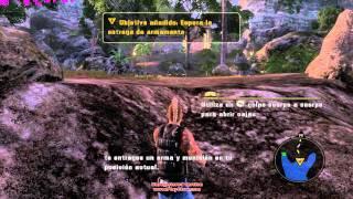 (Tutorial funcional, links caidos) Instalar, actualizar, traducir y crakear Mercenaries 2